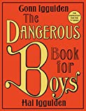 #9: The Dangerous Book for Boys