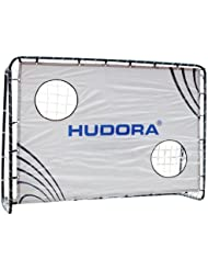 Hudora - 76900 - But de Football - Avec Cibles