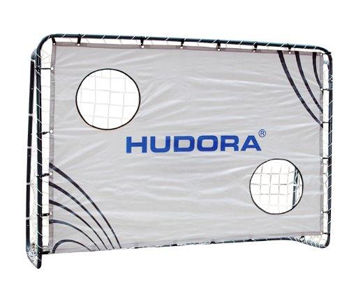 Hudora Fußballtor Freekick mit Torwand (Art. 76900) thumbnail