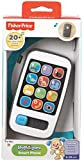 Fisher-Price Laugh and Learn Smart Phone