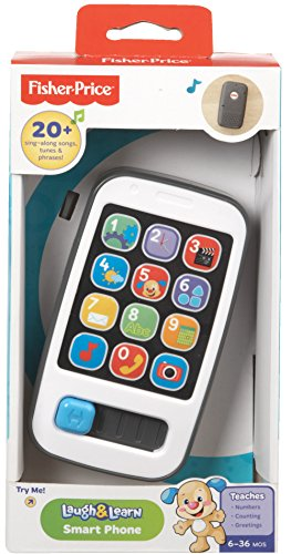 fisher-price-laugh-and-learn-smart-phone