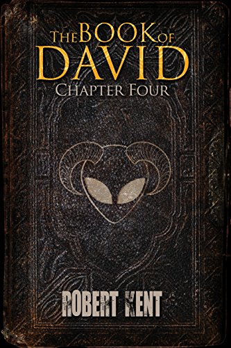 The Book of David: Chapter Four (English Edition) eBook ...