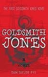 ISBN: 1911110977 - Goldsmith Jones