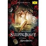 Matthew Bourne's Sleeping Beauty kostenlos online stream