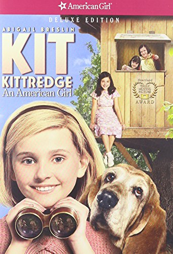 kit-kittredge-an-american-girl-dvd-2008-region-1-us-import-ntsc