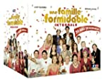 Une famille formidable - F�te ses 20...