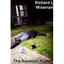 The Assassin Flaw (Jonah Parish Novels)