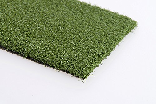 10cm-x-10cm-sample-putting-green-pro-plus-15mm-pile-height-artificial-grass-choose-from-47-sizes-che
