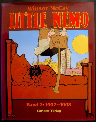 1907-1908-little-nemo-in-slumberland-band-2