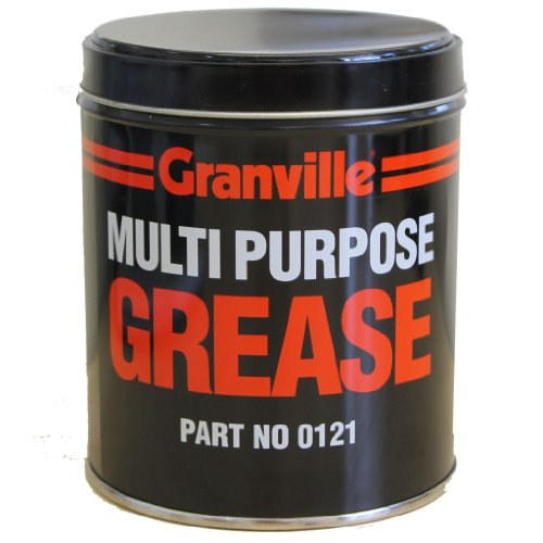 all-trade-direct-1-x-500g-multi-purpose-grease-tin-copper-anti-seize-lithium-based-high-melting