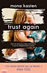 Trust again par Kasten