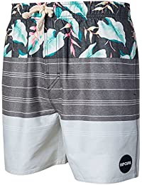 "Rip Curl Board Shorts Volleyball surftrip 16 ""Volleyshort Man, Mens, CBOGD4"