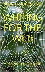 Writing for the Web: A Beginner's Guide