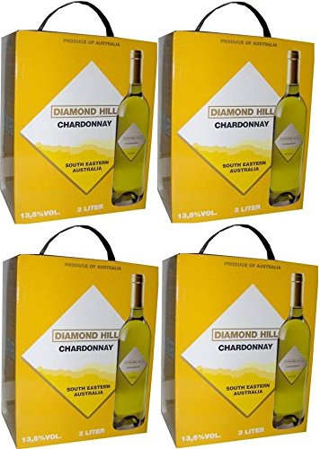 4-x-DIAMOND-HILL-CHARDONNAY-Bag-in-Box-3-LITER-135