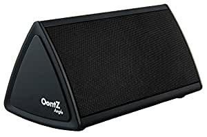 OontZ Angle Ultra-Portable Wireless Bluetooth Speaker by Cambridge SoundWorks