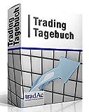 Trading Tagebuch Advanced by Birger Schäfermeier