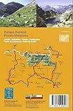 Image de Parque Natural Posets Maladeta, mapa excursionista. Escala 1:25.000. Español, English, Français, Deustch. Alpina Editorial.