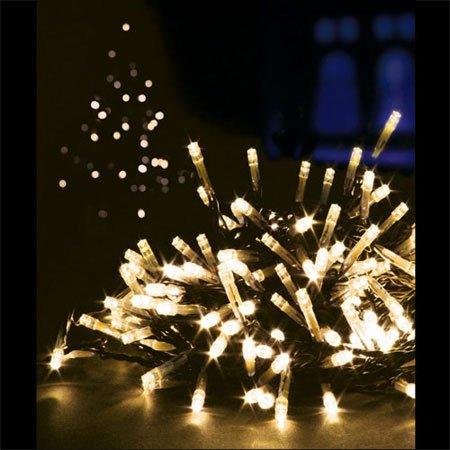 premier-lv081168ww-supabrights-480-led-light-warm-white