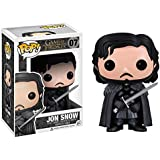 Funko POP Game of Thrones: Jon Snow Vinyl Figure Enfants, enfants, jeux, jouets, jeux