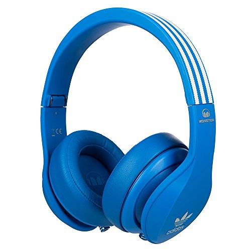 monster-adidas-headphones-blue