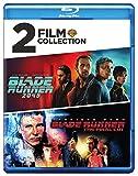 Blade Runner: 2 Film Collection [Edizione: Stati Uniti] [Italia] [Blu-ray]