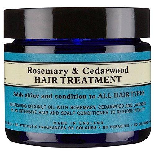 neal-s-yard-biologico-per-capelli-trattamento-50-g