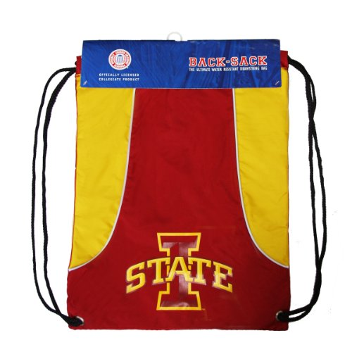 ncaa-iowa-state-cyclones-axis-backsack