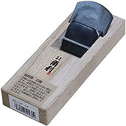 Kakuri Mini Kanna Bois Rabot 42mm du Japon