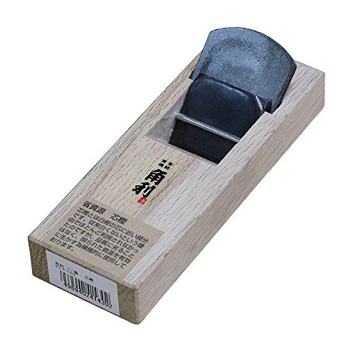 Kakuri Mini Kanna Holzhobel 42mm aus Japan