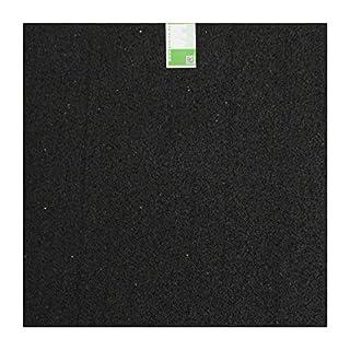 Anti-Vibration Board Floor Protection Mat