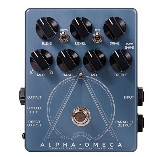 darkglass-alpha-omega-bass-distortion-pedal