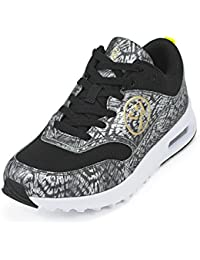Amazon.fr   zumba   Chaussures et Sacs 9b9286f576a