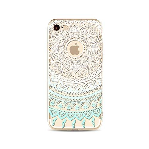 funda-iphone-7-mutouren-carcasa-transparente-de-silicona-clear-soft-tpu-silicone-case-cover-bumper-f
