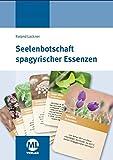 ISBN 3945695082