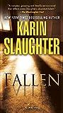 Fallen: A Novel (Will Trent, Band 5)