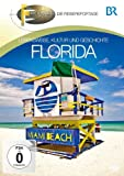 Florida [Alemania] [DVD]