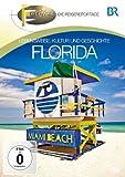 Florida [Alemania] [DVD]