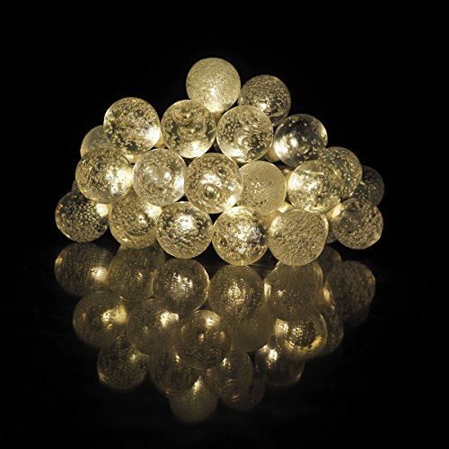 isiyiner-bola-de-la-burbuja-cristal-5m-25-led-de-hilo-cadena-de-luces-navidad-hadas-dones-creativos-