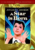 A Star Is Born [DVD] (2 Disc Special Edition) by Judy Garland