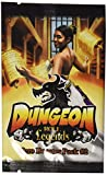Dungeon Roll Legends Board Game