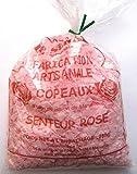 Seifkop von Marseille Rose 750G - Das Waschmittel ist sparsam...