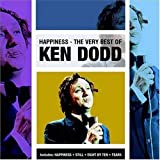 Picture Of Happiness - The Very Best Of Ken Dodd