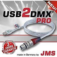 USB2DMX PRO