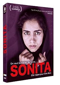 """Afficher """"Sonita"""""""