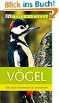 Vögel: 300 Arten entdecken & bestimme...