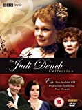 The Judi Dench Collection [DVD] [1966-1991]