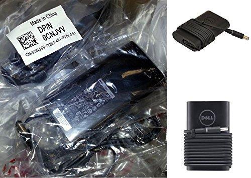 DELL 90W/4.62 EINEN ADAPTER MIT UK BLEI-P/N 450-19041 ERSETZT AUCH PA-3E/6C3W2/MK947/9T215/PA-10/C7VJC & ALLE 90W UND 65W NOTEBOOK ADAPTORS.Compatibility Dieses produkt ist kompatibel den folgenden Systeme: Inspiron 14 3437 744 5437 15 3537 15 7537 1546 17 3737 17-7737 774 5737 M4010 M5010 M5110 Mini 10 1010 700 1011 N301Z N4020 N4030 Breite 14 7404 Breitengrad 3330 3440 3540 Latitude E4200 E4200C E4300 E5250 E5400 E5404 E5410 E5420 E5420m E5430 E5440 E5450 E5500 E5510 E5520 E5540 E5550 E6220 (Laptop Dell Inspiron Ladegerät 15)