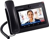 Grandstream GXV3275 VOIP Android Multimedia Telefon