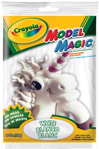 crayola-model-magic-4oz
