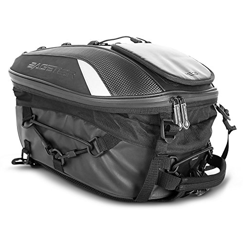 bolsa-asiento-trasero-moto-bagster-spider-negro-15-23-l-benelli-century-racer-899